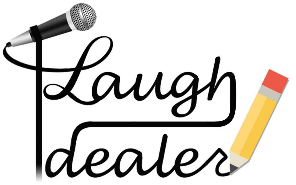 Laugh Dealer